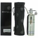Montale Sandflowers by Montale, 3.4 oz Eau De Parfum Spray for Unisex