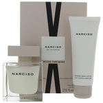 Narciso by Narciso Rodriguez, 2 Piece Gift Set for Women