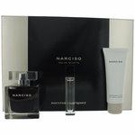 Narciso by Narciso Rodriguez, 3 Piece Gift Set for Women