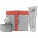No. 7 by English Laundry, 3 Piece Gift Set for Women