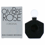 Ombre Rose by Jean-Charles Brosseau, .25 oz Parfum Splash for Women