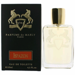 Parfums de Marly Ispazon by Parfums de Marly, 4.2 oz Eau De Toilette Spray for Men