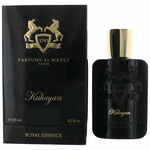Parfums de Marly Kuhuyan by Parfums de Marly, 4.2 oz Eau De Parfum Spray Unisex