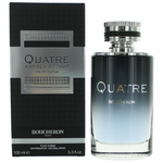 Quatre Absolu De Nuit by Boucheron, 3.4 oz Eau De Parfum Spray for Men