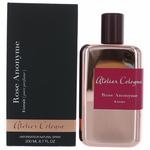 Rose Anonyme EXTRAIT by Atelier Cologne, 6.7 oz Cologne Absolue Spray for Unisex