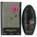 Rose Noire by Giorgio Valenti, 3.3 oz Parfum De Toilette Spray for Women