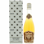 Royal Bain de Caron by Caron, 8.4 oz Eau De Toilette Splash Unisex