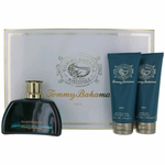 Set Sail Martinique by Tommy Bahama, 3 Piece Gift Set for Men