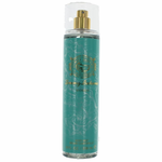 Set Sail Martinique by Tommy Bahama, 8 oz Body Mist for Women