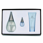Shi by Alfred Sung, 3 Piece Gift Set for Women