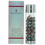 Skin Illuminating Brightening Night Capsules by Elizabeth Arden, 50 Capsules for Women