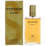Stetson by Coty, 2.25 oz Cologne Spray for Men