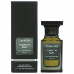 Tom Ford Tobacco Oud by Tom Ford, 1.7 oz Eau De Parfum Spray for Unisex