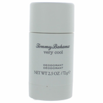 Tommy Bahama Very Cool by Tommy Bahama, 2.5 oz Deodorant Stick for Men