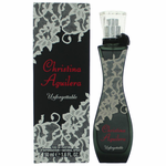 Unforgettable by Christina Aguilera, 1.6 oz Eau De Parfum Spray for Women