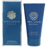 Vince Camuto Homme by Vince Camuto, 5 oz After Shave Balm for Men