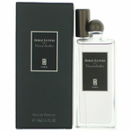 Vitriol D'oeillet by Serge Lutens, 1.6 oz Eau De Parfum Spray for Unisex