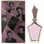 You & I by One Direction, 3.4 oz Eau De Parfum Spray for Women