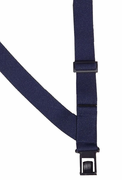 "1 1/2"" Navy uBEE Original - Reg"