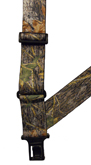 "2"" Mossy Oak uBEE Original - XL"