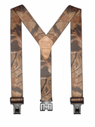 "2"" Realtree Hardwood Original - 48"""