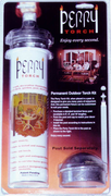 Perry Torch Kit