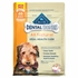 Blue Buffalo Dental Bone Dog Chews Small 46pk