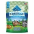 Blue Buffalo Kitchen Cravings Chicken Sausages Dog Treats 6oz
