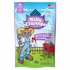 Blue Buffalo Kitty Cravings Chicken Crunchy Cat Treats 2oz