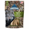 Blue Buffalo Wilderness Bayou Stix Dog Treats 6oz