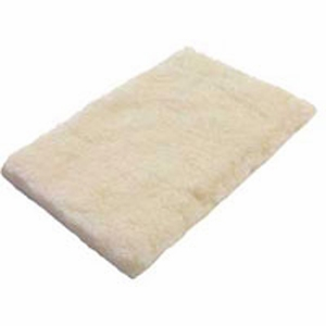 Body Gear Pet Bed 205 Mat