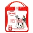 Boss First Aid Pet Care Kit Small