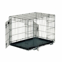 Crates & Exercise Pens