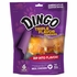 Dingo Triple Flavor Tenders Dog Treats 6pk