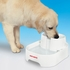 Dog Mate Pet Fountain Large for Dogs & Cats