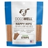 Dogswell Happy Hips Jerky Strips Dog Treat Chicken 12oz