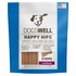 Dogswell Happy Hips Jerky Strips Dog Treat Lamb 12oz