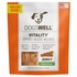 Dogswell Vitality Chicken Breast Jerky Dog Treat 24oz