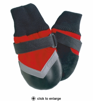 Ethical Pet Extreme All Weather Dog Boots X-Small