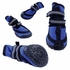 Ethical Pet Performance Dog Boots Large