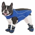 Ethical Pet Performance Dog Boots Small