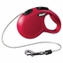 Flexi Classic XS Retractable Cord Leash 10 ft