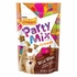 Friskies Party Mix Wild West Crunch Cat Treats 2.1 oz