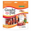 Good 'n' Fun Triple Flavor Kabobs 18pk