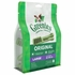 Greenies Dental Chews Large 8 ct.