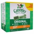 Greenies Dental Chews Petite 60ct