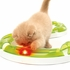 Hagen Catit Senses 2.0 Fireball Cat Toy