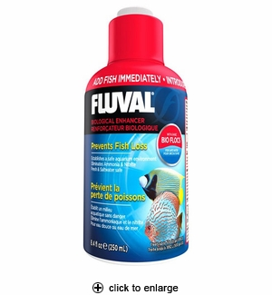 Hagen Fluval Cycle Biological Concentrated Booster 8.4oz