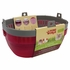 Hagen Living World Small Animal Carrier Large