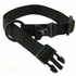Hamilton Adjustable Nylon Dog Collar 16